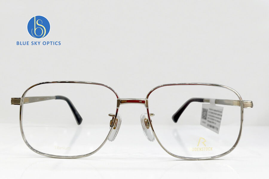 kinh-gong-rodenstock-MS-R0014-B