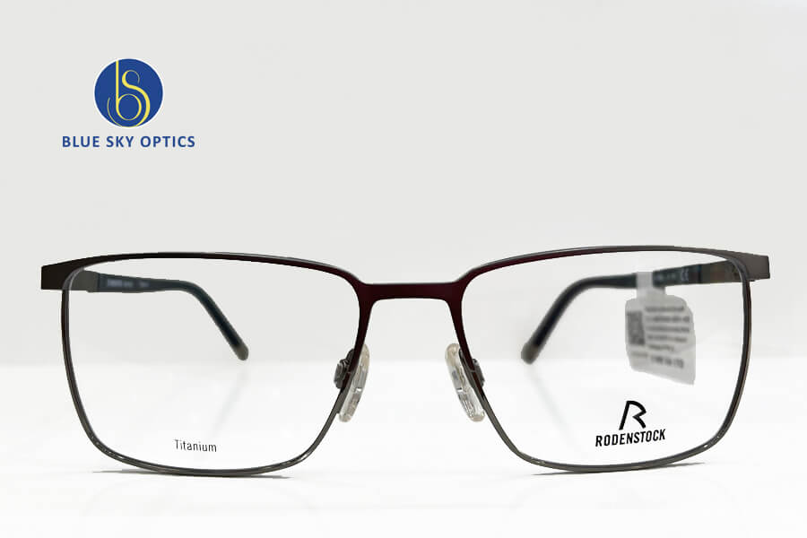 kinh-gong-rodenstock-MS-R7050_B